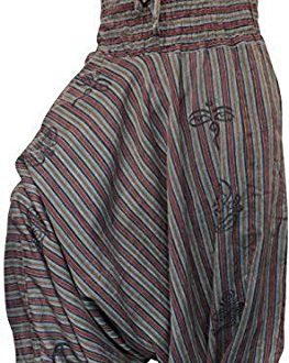 ropa alternativa
