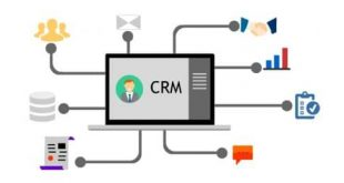 crm software gratis