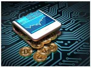 protocolo bitcoin
