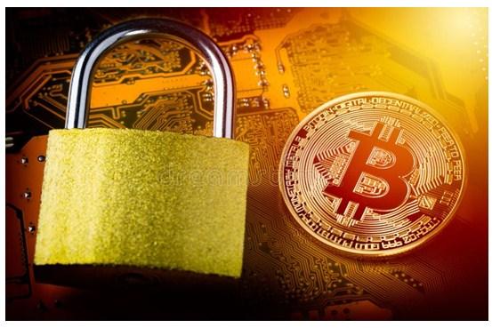 app bitcoin