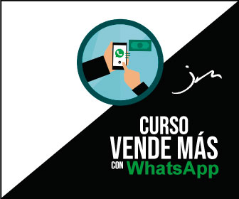 curso-whatsapp
