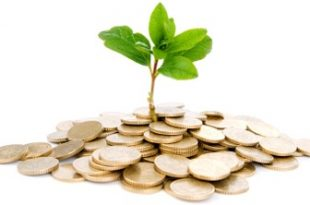 inversiones a plazo fijo