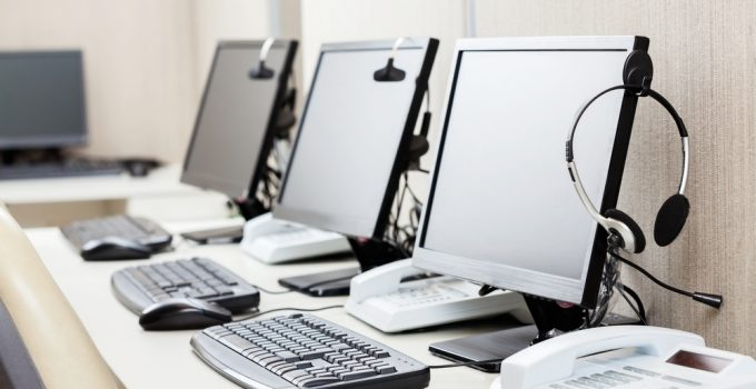 call-center-software