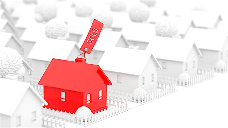 leads inmobiliarios