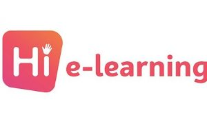 hi e-learning lms