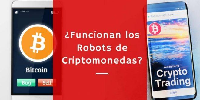 app de criptomonedas