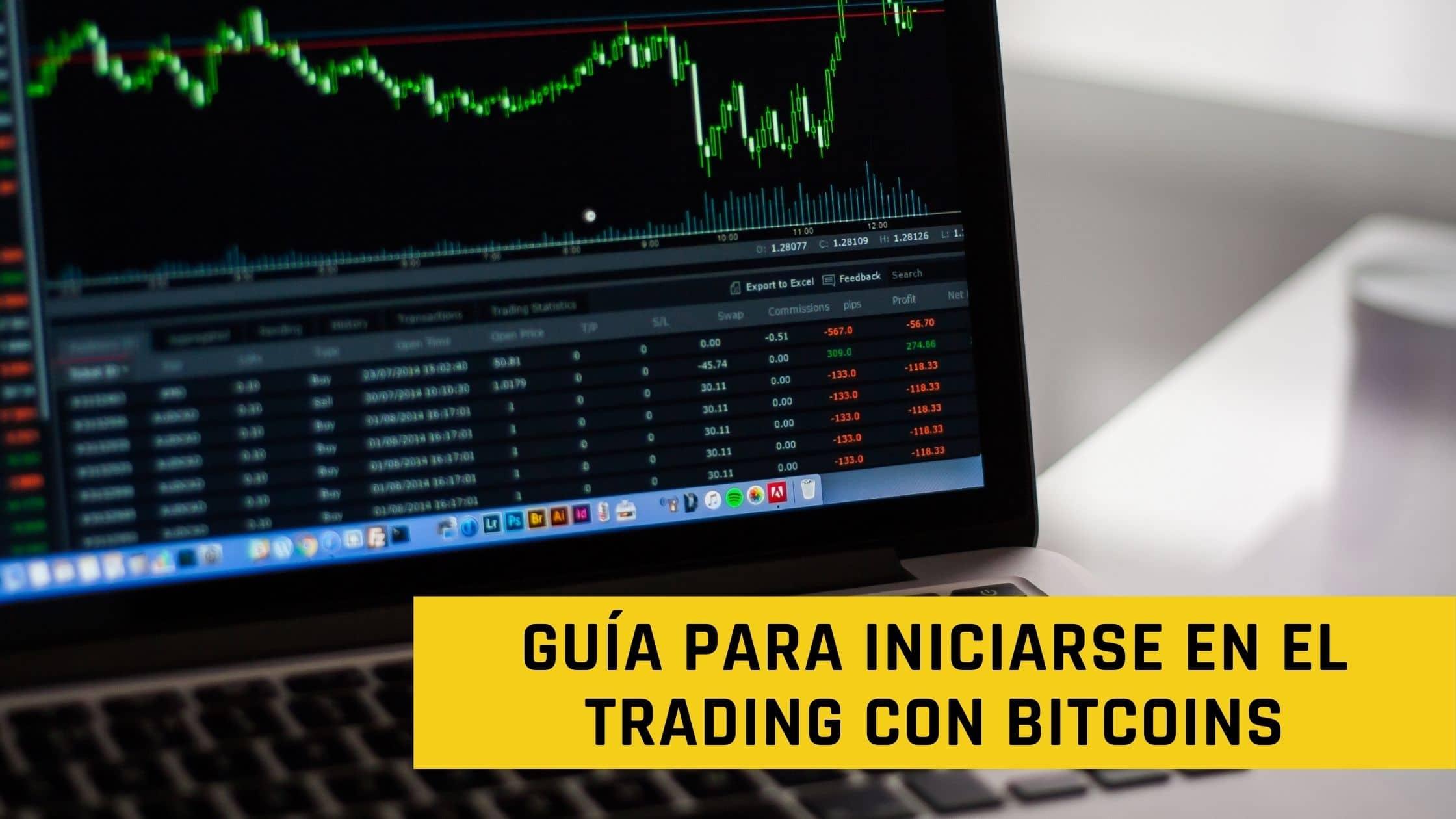 trading suggerimenti vip bitcoin